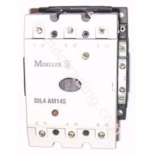 KLOCNER MOELLER DIL4M-145 Relay dan Kontaktor Listrik