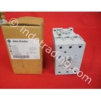 CONTACTOR ALLEN BRADLEY 100-C60 Relay dan Kontaktor Listrik 1
