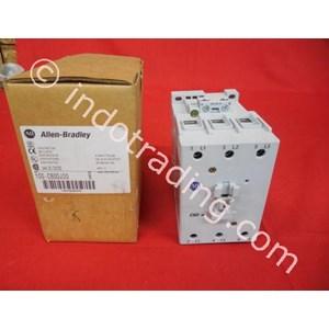 CONTACTOR ALLEN BRADLEY 100-C60 Relay dan Kontaktor Listrik