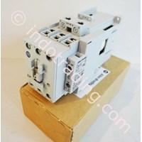 Allen Bradley 100-C30-L00 Relay dan Kontaktor Listrik 1