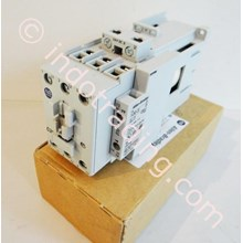 Allen Bradley 100-C30-L00 Relay dan Kontaktor Listrik