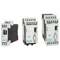 SIMOCODE PRO V SIEMENS  3UF7010-1AU00-0 Relay dan Kontaktor Listrik 1