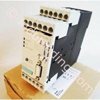 Beli SIMOCODE PRO V SIEMENS  3UF7010-1AU00-0 Relay dan Kontaktor Listrik 4