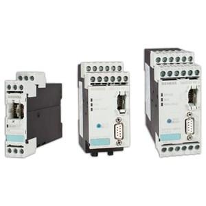 SIMOCODE PRO V SIEMENS  3UF7010-1AU00-0 Relay dan Kontaktor Listrik