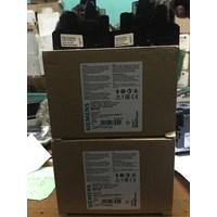 Distributor Kontaktor SIEMENS LZX PT570024  3