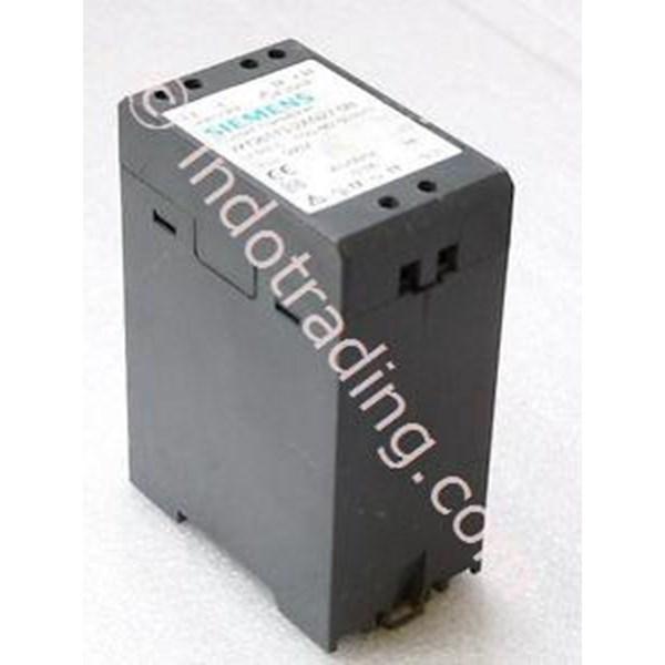 Siemens 7Kg6113-2An24-0B