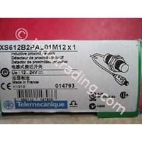 Xs61b1pal2 Telemecanique