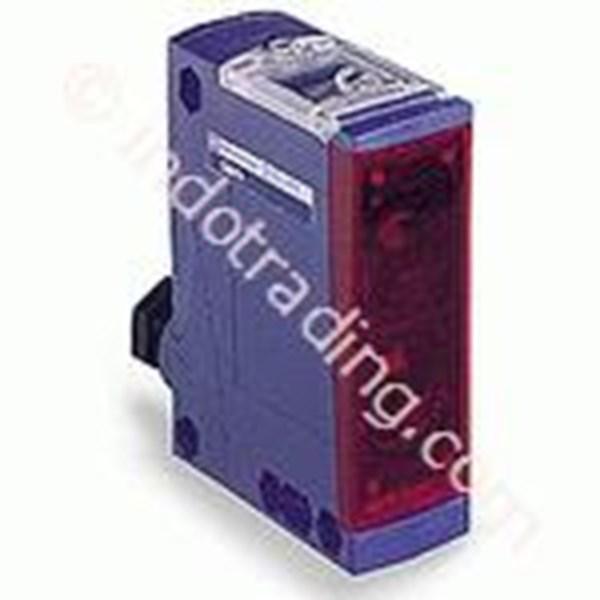 photoelectric sensor sheneider XUX0AKSAT16T