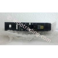Square D Edb14025 MCB Circuit Breaker 1