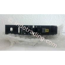Square D Edb14025