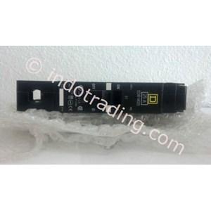 Square D Edb14025 MCB Circuit Breaker