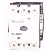 Jual Contactor Klocner Moeller DIL M185 Relay dan Kontaktor Listrik 2