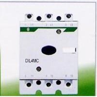 Distributor Contactor Klocner Moeller DIL M185 Relay dan Kontaktor Listrik 3