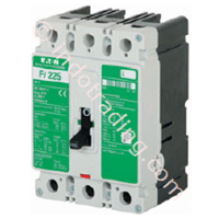 Jual MCCB Cutler Hammer Fi3175l MCB Circuit Breaker