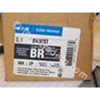 Jual MCCB Cutler Hammer Fi3175l MCB Circuit Breaker 2