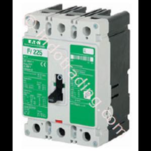 MCCB Cutler Hammer Fi3175l MCB Circuit Breaker