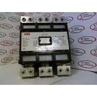 Jual Contactor ABB EH 550 Relay dan Kontaktor Listrik 2