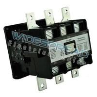 Beli Contactor ABB EH 550 Relay dan Kontaktor Listrik 4