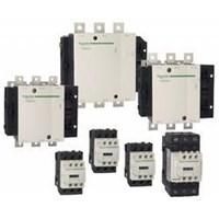 Distributor MCCB Sheneider NSX 250F MCB Circuit Breaker 3