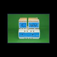 CROMPTON 253-PVEW Relay dan Kontaktor Listrik 1