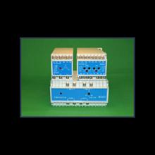 CROMPTON 253-PVEW Relay dan Kontaktor Listrik