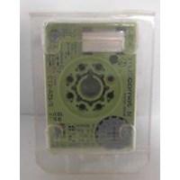 Jual relay Multicomat CFG-126 2