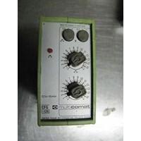relay Multicomat CFG-126 1