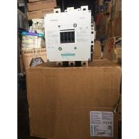 Jual MAGNETIC CONTACTOR SIEMENS 3RT1034-1AP00 Relay dan Kontaktor Listrik 2