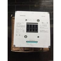 Beli MAGNETIC CONTACTOR SIEMENS 3RT1034-1AP00 Relay dan Kontaktor Listrik 4