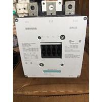 Distributor MAGNETIC CONTACTOR SIEMENS 3RT1034-1AP00 Relay dan Kontaktor Listrik 3