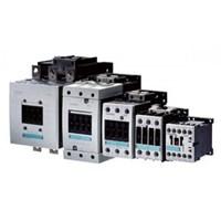 MAGNETIC CONTACTOR SIEMENS 3RT1034-1AP00 Relay dan Kontaktor Listrik 1