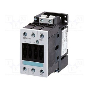 From 3RT1316-1AP00 siemens 5
