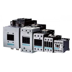 From 3RT1316-1AP00 siemens 0