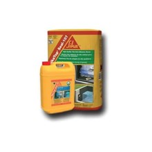 SIKATOP SEAL waterproofing