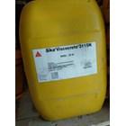 sika Viscocrete 3115N   1