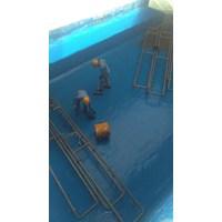 Waterproofing Pelapis Anti Bocor By Alpha Jaya Tehnik
