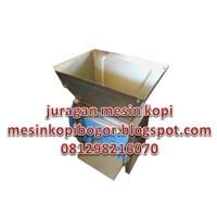 Mesin Pulper Manual 1