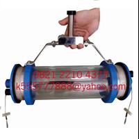 Jual Water Sampler Horizontal