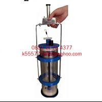 Water Sampler Vertical
