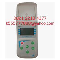 Jual Turbidity Meter