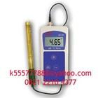 pH Meter 1