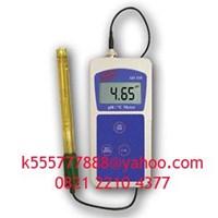 Jual pH Meter