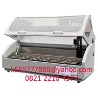 Jual Automatic Tissue Processor