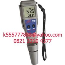 Pocket TDS Meter