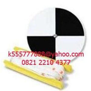 Secchi Disc