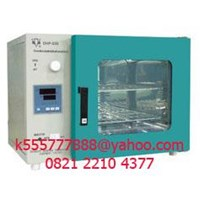 Jual Drying Oven
