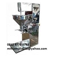 Mesin Cetak Bakso 1