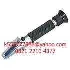 Portable Refractometer 1
