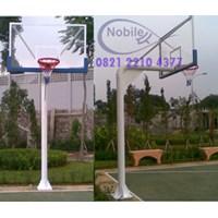 Ring Basket Tanam - Grounded Basket Type B