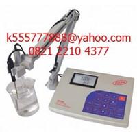 Multi-Parameter Bench Meter (pH/ ORP/ ISE / Temp) AD1200